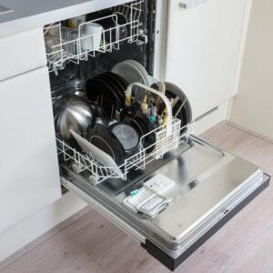 تعمیر ماشین ظرفشویی در تجریش