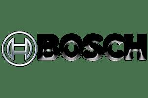 icon-bosch