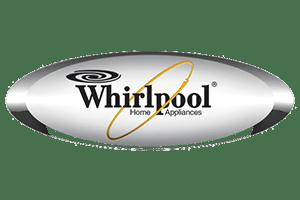 icon-whirpool
