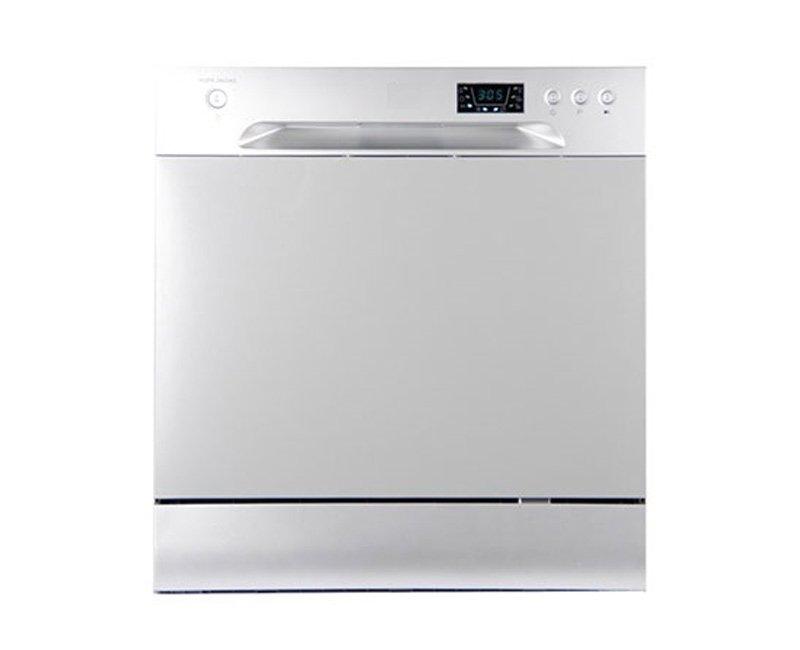 تعمیر ماشین ظرفشویی الگانس