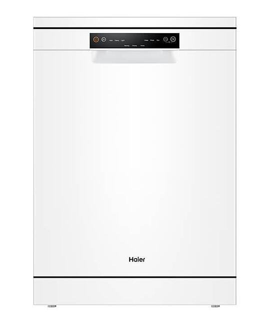 هزینه تعمیر ماشین ظرفشویی حایر