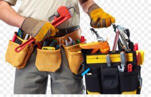 نصب ، سرویس و تعمیر پکیج دیواری و زمینی ، تعمیرات رادیاتور و پکیج